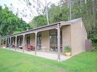 279 Isaacs Lane, Johns River, NSW 2443