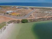 Lot 3, 21 Oceanic Way, Jurien Bay, WA 6516