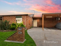 4/20-24 Courtney Avenue, Hoppers Crossing, Vic 3029