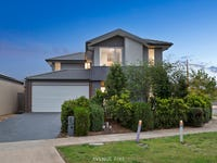 114 Sovereign Drive, Mount Duneed, Vic 3217