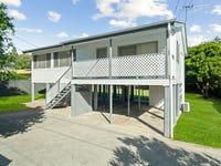 95 Finucane Road, Alexandra Hills, Qld 4161
