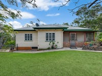 367 Camp Mountain Road, Camp Mountain, Qld 4520