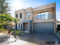 29a Central Road, Beverly Hills, NSW 2209