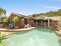 16 McKinley Avenue, Bonnet Bay, NSW 2226