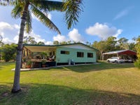 1698 Endeavour Valley Road, Cooktown, Qld 4895