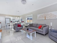 8/86 Jersey Rd, South Wentworthville, NSW 2145