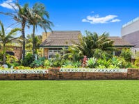 1 Surfers Parade, Thirroul, NSW 2515
