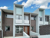 2/35 Kirkham Avenue, Auburn, NSW 2144