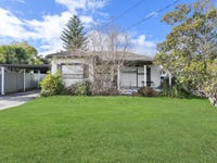 22 Fairfield Road, Guildford, NSW 2161