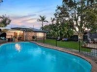 19 Bundara Avenue, Wamberal, NSW 2260