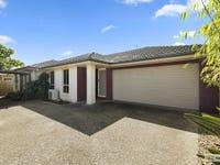 2/4 Tathra Street, Pottsville, NSW 2489