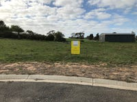 7 (Lot 54) Hussman Drive, Port Broughton, SA 5522