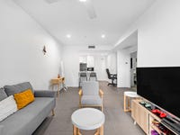 705/10 Trinity Street, Fortitude Valley, Qld 4006