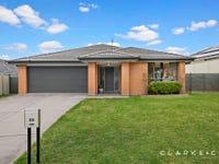 29 Upington Drive, East Maitland, NSW 2323