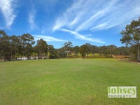 Fairywren Close, Nelson, NSW 2765
