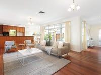 193 Doncaster Avenue, Kensington, NSW 2033