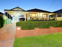 4 Tonitto Ave, Peakhurst, NSW 2210