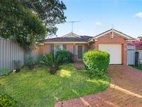 10 Golding Drive, Glendenning, NSW 2761