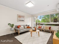 1/7-9 Albert Street, Caulfield North, Vic 3161