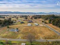 577 Burma Rd, Table Top, NSW 2640