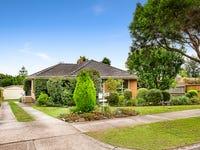 35 Olinda Street, Glen Waverley, Vic 3150