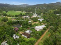 5 Old Pacific Highway, Burringbar, NSW 2483