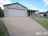 42 Bassili Drive, Collingwood Park, Qld 4301
