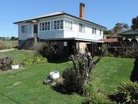 106 Orchard Street, Taralga, NSW 2580