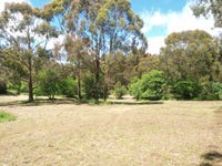 Lot 2, LP80016 Mill Road, Trentham East, Vic 3458