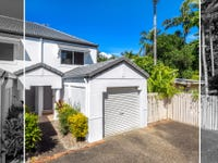 1/34-40 Lily Street, Cairns North, Qld 4870