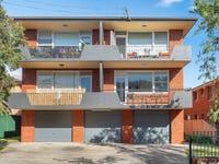 1/12 St Clair Street, Belmore, NSW 2192