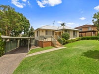 17 Cary Crescent, Springfield, NSW 2250