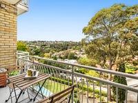42/19 Stanley Street, Woollahra, NSW 2025