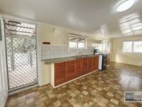 11 Donald Street, Bundaberg North, Qld 4670