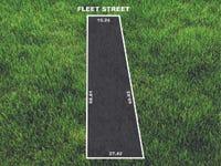 23 Fleet Street, Salisbury, SA 5108