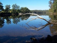 Lot 16 The River Road, Currowan, NSW 2536