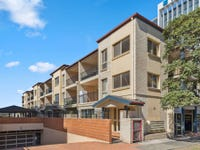 8/19 Atchison Street, Wollongong, NSW 2500
