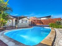 11 Prentice Place, Anna Bay, NSW 2316