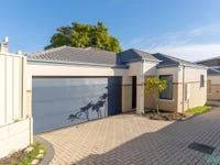 B/391 Flinders Street, Nollamara, WA 6061