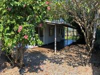 25 Granites Drive, Rosebery, NT 0832