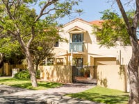 1/14 MacLeod Road, Applecross, WA 6153
