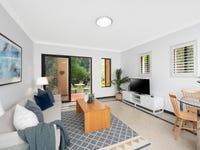 1/5 Murray Street, Lane Cove, NSW 2066