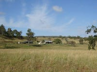 13803 New England Highway, Cambooya, Qld 4358