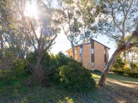 6 Schey Place, Spence, ACT 2615