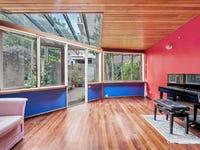 9 Edward Street, Glebe, NSW 2037