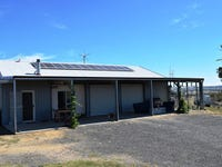 600 Hume Highway, Jugiong, NSW 2726