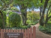 4-10 Davies Lane, Mount Wilson, NSW 2786
