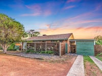 58 Summerland Circuit, Kambah, ACT 2902