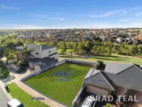 22 Linlithgow Way, Greenvale, Vic 3059