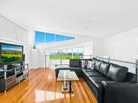 18 Cole Street, Kiama, NSW 2533